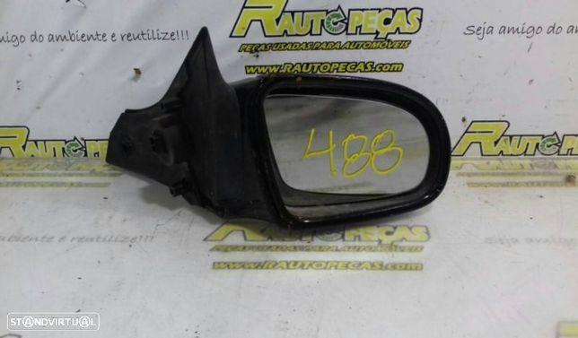 Espelho Retrovisor Porta Direito Electrico Opel Corsa B (S93)