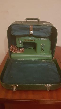 Швейная машинка Харьков ХЗШМ М-4 1956 г.