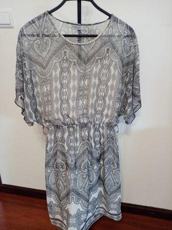 Lote 8 vestidos 5 euros