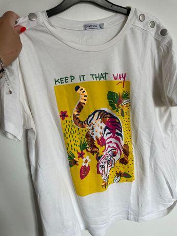 Tshirts de mulher