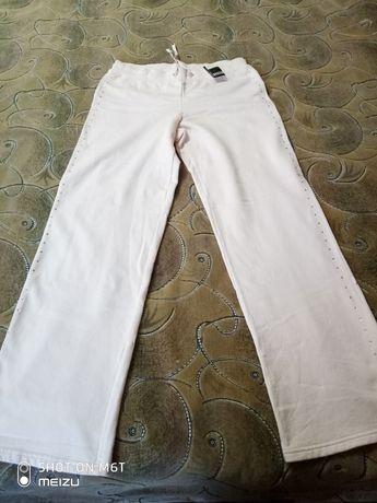 Спортивні штани New York & Company