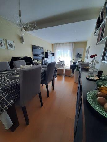 Excelente apartamento T2 para venda em Castêlo da Maia