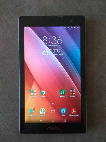 Планшет ASUS ZenPad C 7.0 Модель P01Z (Z170C)
