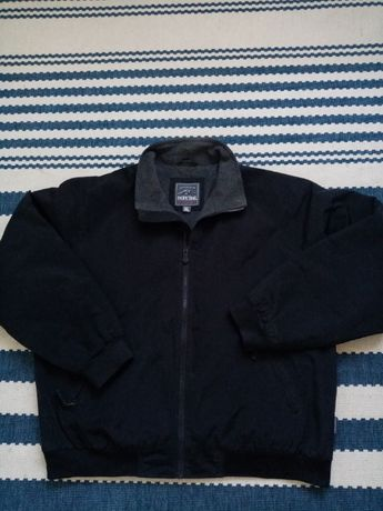 Pacific trall kurtka męska termiczna XL