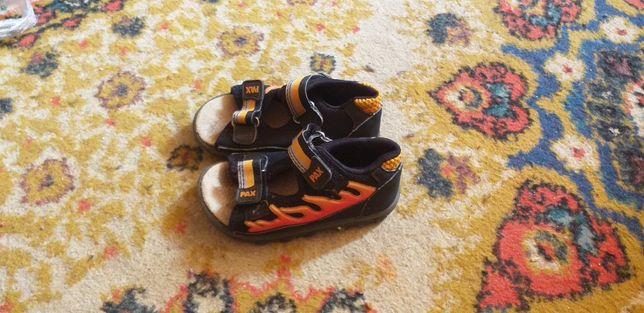 Босоножки, сандали 22размер