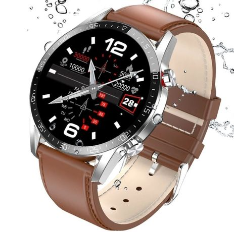 Smartwatch do LG Huawei Xiaomi Samsung Sony