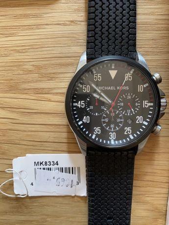Zegarek Michael Kors MK8334