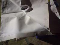 Toldos ou oleados para coberturas