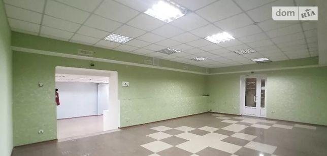 Оренда комерційного приміщення Коцюбинського