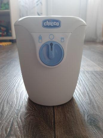 Продам подогреватель для бутылочек Chicco