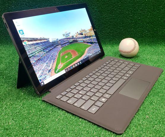 "NEW! Ноутбук-трансформер Trekstor PRIMETAB 13"" Celeron N3350/4GB/64GB"