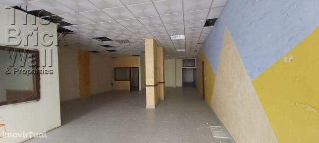 Loja, para venda, Vila Franca de Xira - Vila Franca de Xira