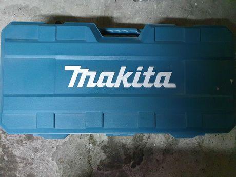 Walizka na elektronarzędzia Makita