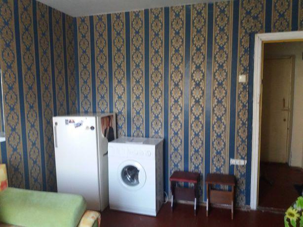 Сдаю комнату,  Киев, ул Межевая 119. Виноградарь