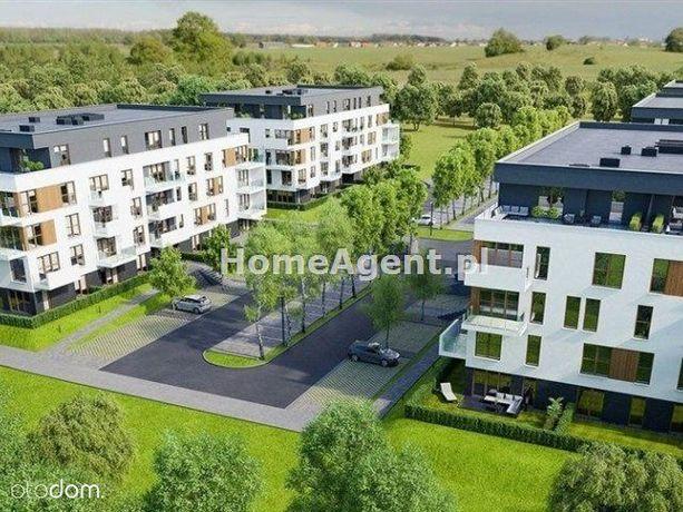 Mieszkanie, 82,56 m², Katowice