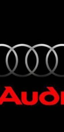 Skup Audi A4 A6 A5 Q3 Q5 Q7 Oraz inne