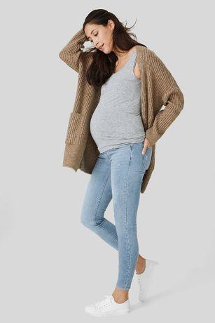 Одежда для беременных C&A, Lidl. Большой размер ( L 42-44)