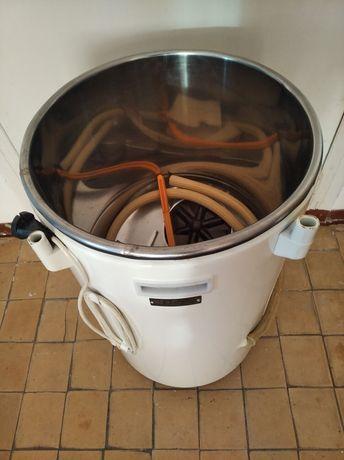 Продам пральну машину Таврія 3м в упаковці .Ціна 2000грн