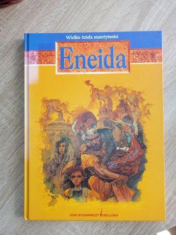 Eneida dla dzieci