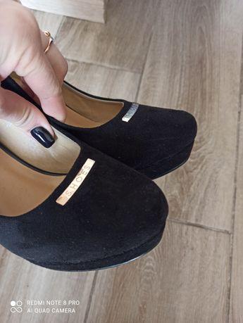 Туфли экозамш. Замшевые туфли. Туфли замш на платформе. Туфли