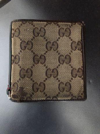 Carteira Gucci original