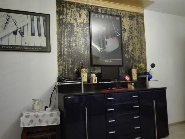 Komfortowy apartament w centrum Zabrza-krótko i długoterminowy wynajem