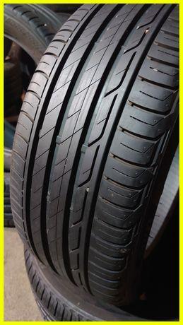 Пара летних шин Bridgestone Turanza T001 225/45 r17 225 45 17