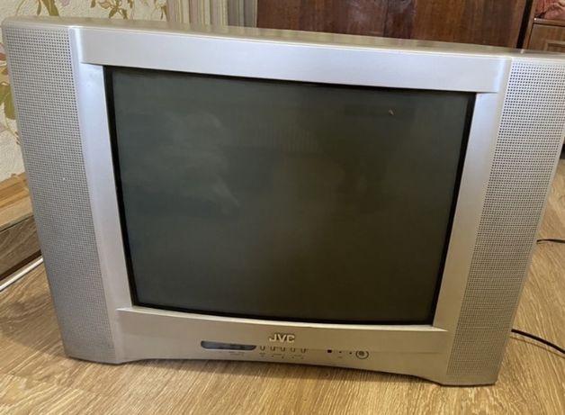 Телевизор JVC AV-2104YE