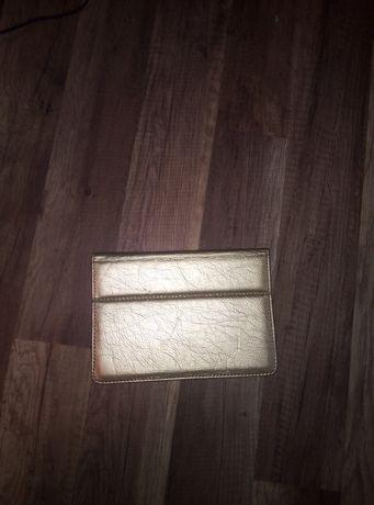 Чехол на планшет размером 7 дюймов