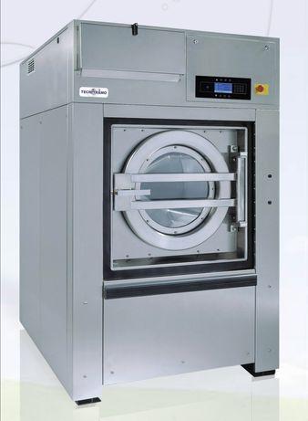 Lavadora de 20kg industrial / máquina de lavar roupa para lares