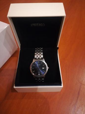 Sprzedam zegarek męski Seiko