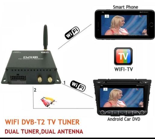 Настройка 1С настройка тюнера Т2 tp link  настройка интернет роутера