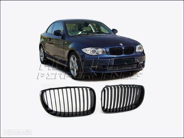 Grelhas Capo BMW E81 E82 E87 E88