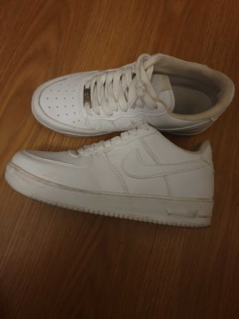 Air Force (one) 1