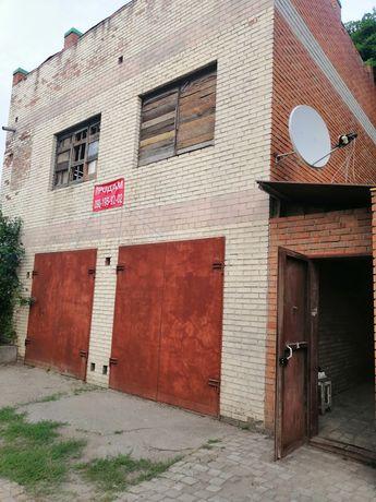 rm Продам дом 550м2 под жилье или коммерцию ул.Леваневского