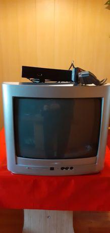 Sprzedam telewizor 14 calowy