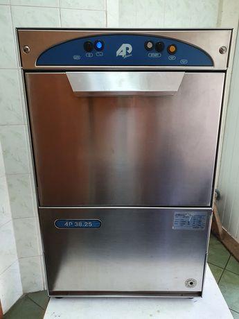 Профессиональная барная посудмоечная машина  ARISTARCO AP