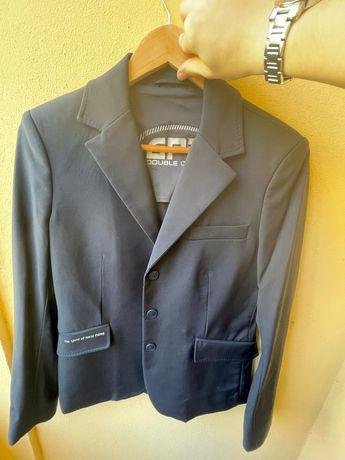 Casaca / casaco GPA equitação