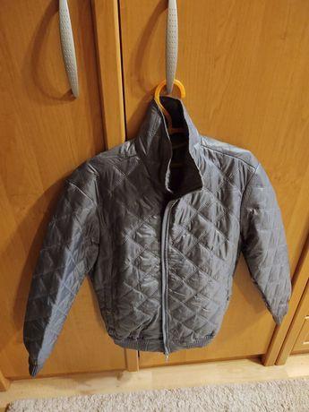 Куртка демисезонная для парня VD-One, ветровка