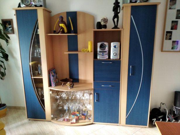 Conjunto Móveis se Sala por apenas € 180