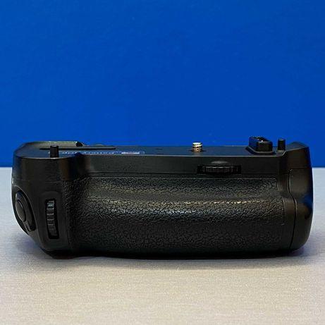 Grip DSTE MB-D16 (Nikon D750)