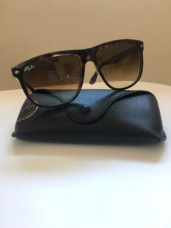 Óculos sol rayban originais