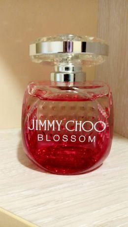 Jimmy Choo туалетная вода 60мл духи blossom
