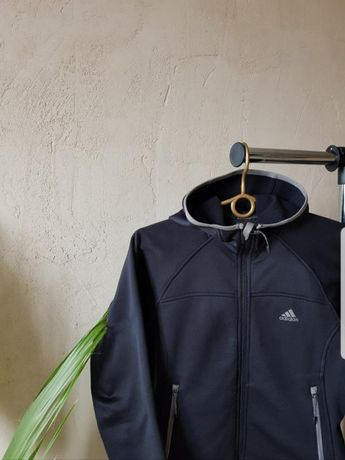 Худі Adidas, худи, свитшот, кофта, софтшелл, куртка, nike, спорт.