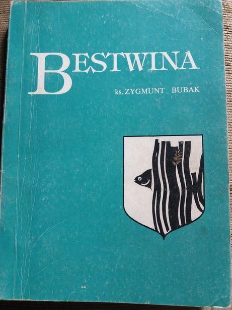 Bestwina