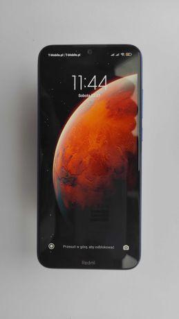 Xiaomi Redmi Note 8T 4/64 na gwarancji