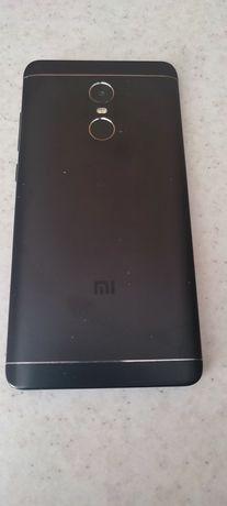 Xiaomi redmi note 4 3/32 Global Version