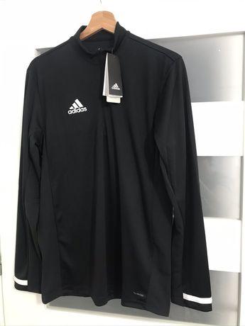 Koszulka sportowa Adidas S nowa