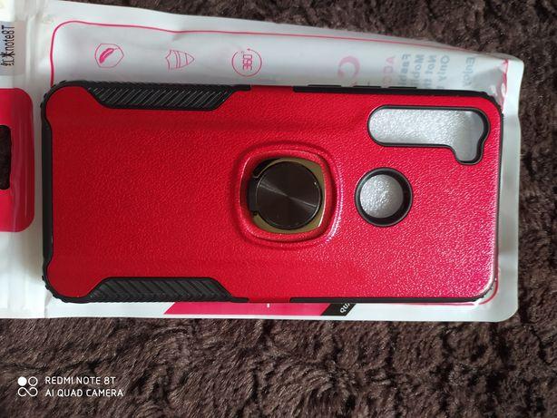 Чохол Redmi Note 8T