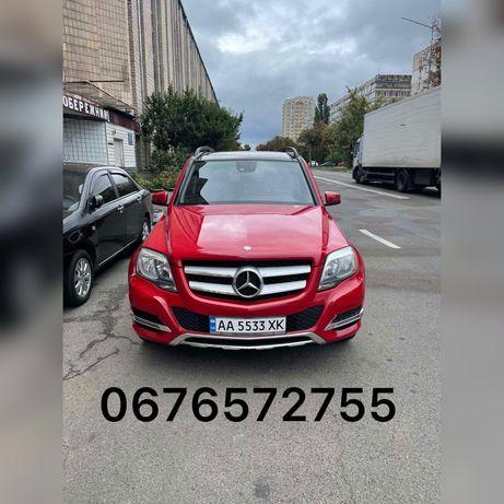 Mercedes-benz GLK 250 Bluetec